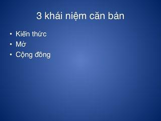 Tập tin:Wiki-Day-2008-Minh-03.jpg