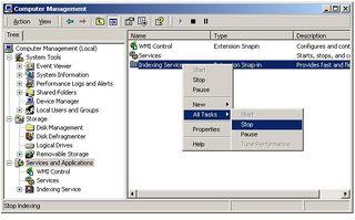 Tập tin:Bettercomputer 06.jpg