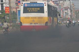Tập tin:Cac-phuong-tien-giao-thong-cong-cong-dong-vai-tro-gi-trong-bao-ve-moi-truong.jpg