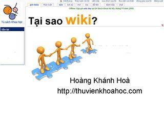 Tập tin:Why wiki1.JPG