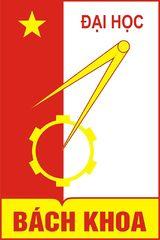 Tập tin:LogoBKchuan.JPG