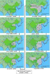 Tập tin:Ban-do-bien-gioi-Trung-Hoa-2100BC-917AD.jpg