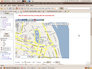 Tập tin:Demo GoogleMaps on My Computer.png