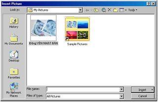 Tập tin:Insert Picture.JPG