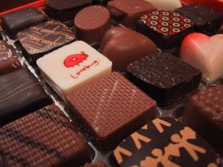 Tập tin:Valentines Day Chocolates from 2005.jpg