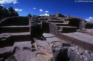 Tập tin:Cac-cong-trinh-tai-Peru.jpg