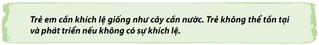 Tập tin:Phuong-phap-ky-luat-tich-cuc-c6.1-2.png