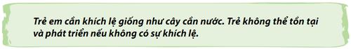 Phuong-phap-ky-luat-tich-cuc-c6.1-2.png