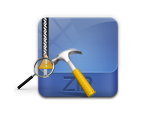Tập tin:Khoi-phuc-tap-tin-zip-bi-loi-tren-windows-0.png