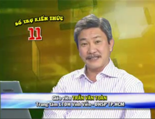 Tập tin:Thay giao Tran Van Toan.png