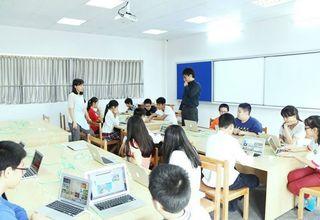Tập tin:Phat-trien-chuong-trinh-giang-day.jpg