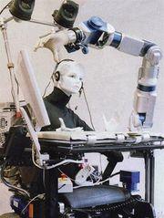 Tập tin:Robotfriend.jpg