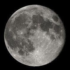 Tập tin:Moon.jpg