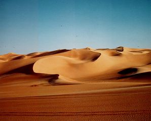 Tập tin:Sahara.jpg