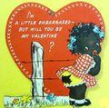 Black Americana Valentine 01.JPG