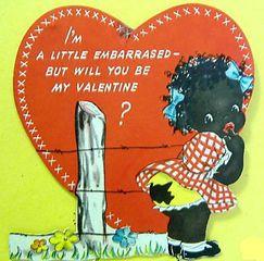 Tập tin:Black Americana Valentine 01.JPG