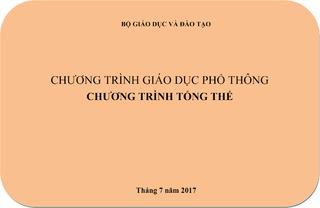 Tập tin:Chuong-trinh-giao-duc-pho-thong.png
