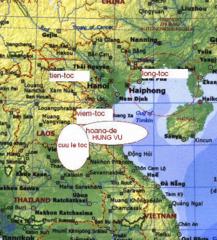 Tập tin:Noi-vua-Hung-dung-nuoc.png