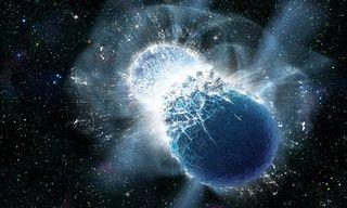 Tập tin:Phat-hien-nguon-phat-song-hap-dan-tu-sao-neutron.jpg