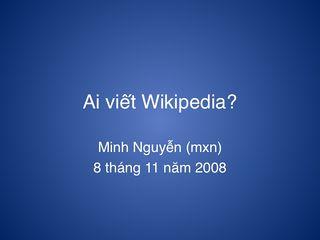 Tập tin:Wiki-Day-2008-Minh-01.jpg