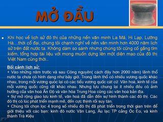 Tập tin:Co-hay-chang-do-thi-co-dai-Viet-Nam1.jpg