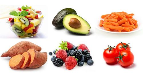Vitamin-A-co-the-bien-te-bao-ung-thu-tro-lai-binh-thuong.jpg