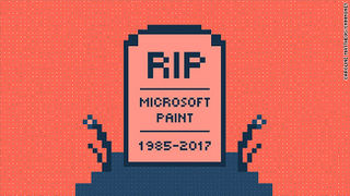 Tập tin:Microsoft-se-khai-tu-microsoft-paint-khoi-windows-10-1.jpg
