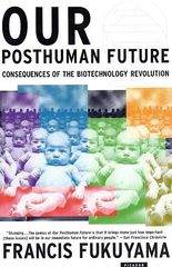 Tập tin:Our.posthuman.future.jpg