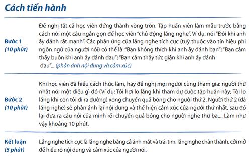 Phuong-phap-ky-luat-tich-cuc-c5.1-4.png