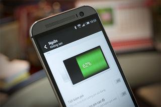 Tập tin:Cach-nhan-biet-va-khac-phuc-hien-tuong-pin-ao-tren-smartphone.jpg
