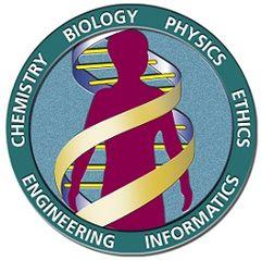 Tập tin:Du-an-genome.jpg