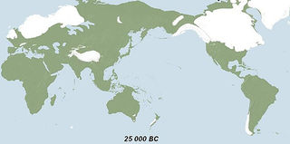 Tập tin:Ky-bang-ha-25000-BC.jpg