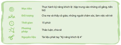 Phuong-phap-ky-luat-tich-cuc-c6.4-10.png