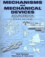 Tập tin:Mechanicalsi9.jpg