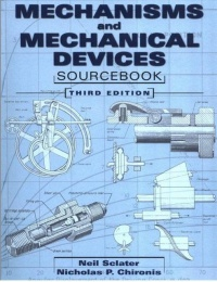 Mechanicalsi9.jpg