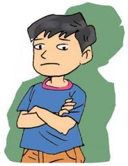 Phuong-phap-ky-luat-tich-cuc-c1.3-2.png