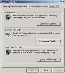 Tập tin:Bettercomputer 11.jpg