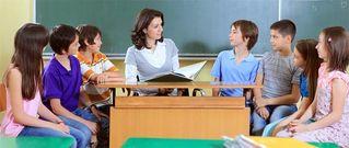 Tập tin:Teacher-students.jpg