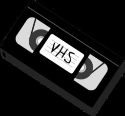 Tập tin:VHS diagonal.png