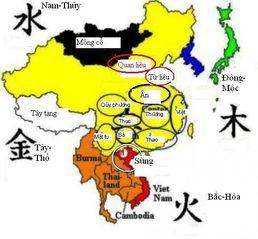 Tập tin:Thoi-Hung-Huy.jpg