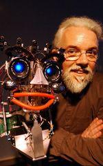 Tập tin:Robot-cung-phan-biet-gioi-tinh-va-chung-toc-2.jpg