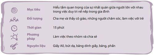 Phuong-phap-ky-luat-tich-cuc-c4.2-8.jpg
