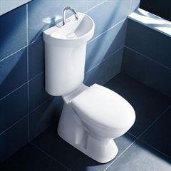 Tập tin:Toilet2in1.jpg