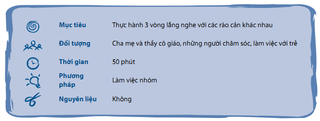 Tập tin:Phuong-phap-ky-luat-tich-cuc-c5.2-3.png