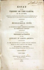 Tập tin:Cuvier2.jpg