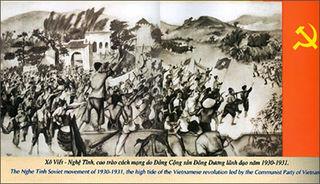 Tập tin:Duong-loi-dau-tranh-gianh-chinh-quyen-1930-1945.jpg