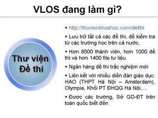Tập tin:Wiki vlos14.JPG