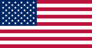 Tập tin:Flag of the United States.png