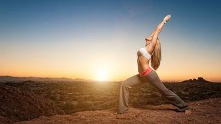 Tập tin:Thuc-hien-tu-the-chien-binh-trong-yoga.jpg