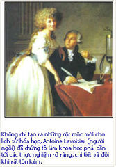 Tập tin:Lavoisier2.jpg